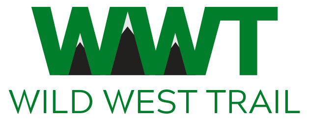 wwt logo with words